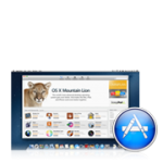 OS X Mountain Lion 10.8 upgrade considerations