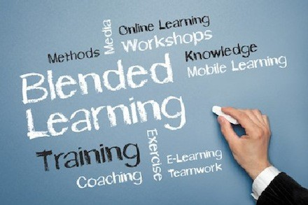 Online Training By Experts